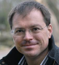 Marc Damen