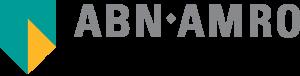 ABN_Amro_logo