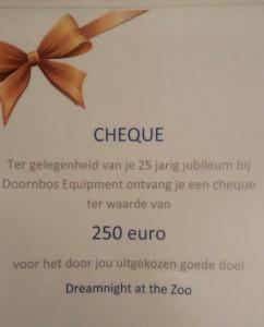 Chequemartin2