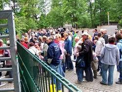 Chemnitz 6